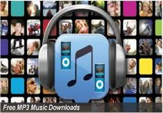 reveal the Best and Free MP3 Downloads Music Directory