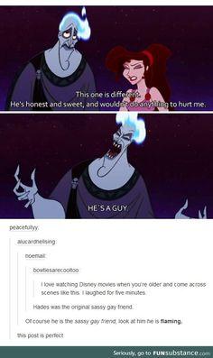 33 Relatable Disney Memes - World Memes Funny Disney Memes, Disney Jokes, Disney Fun, Disney Cartoons, Stupid Funny Memes, Hilarious, Top Funny, Funny Stuff, Random Stuff