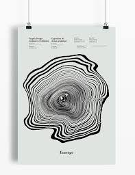 graduation exhibition architecture poster에 대한 이미지 검색결과