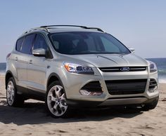 151 best ford escape images in 2019 2017 ford escape car ford cars rh pinterest com