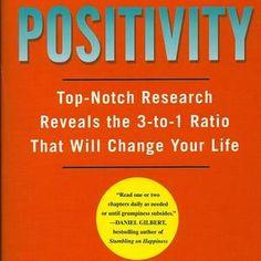Positive Psychology research Barbara L. Fredrickson