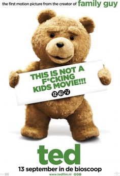 Watch Ted : Movie John Bennett, A Man Whose Childhood Wish Of Bringing His Teddy Bear To Life Came True, Now Must Decide Between Keeping The. Kid Movies, 2 Movie, Movies And Tv Shows, Movies Free, Movies 2019, Ted Bear, Rune Tattoo, Seth Macfarlane, Audio Latino