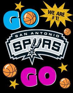 Find and Buy San Antonio Spurs Tickets Online. San Antonio Spurs 2019 Schedule Tickets Will Be Sold Out Soon. Search our San Antonio Spurs tickets for the best seats. San Antonio Spurs Logo, San Antonio Spurs Basketball, Miami Heat, Carolina Panthers, Dallas Cowboys, Pittsburgh Steelers, Spurs Fans, Basketball Teams, San Antonio