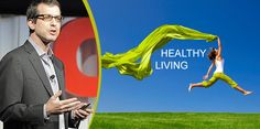 Tips for Healthy Living, Ecology-Plus