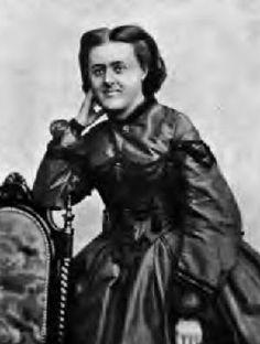 Duchess Wilhelmine (1844-92) of Württemberg  eldest daughter of Duke Eugen of Württemberg (1820–1875). She married  Duke Nicholas of Württemberg. Their marriage was childless.