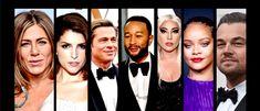 Minneapolis City, Jordan Peele, The Daily Caller, Trending Today, John Legend, Famous Celebrities, Leonardo Dicaprio, Jennifer Aniston, Brad Pitt