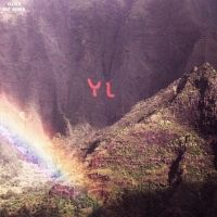 Youth Lagoon – The Year of Hibernation – Rdio