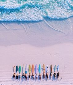 Surf travel and lifestyle for the modern surfer. A guide to surf travel, culture, style, destinations, and inspiration for the ocean-minded. Beach Aesthetic, Summer Aesthetic, Photos Bff, Foto Instagram, To Infinity And Beyond, Beach Pictures, Summer Vibes, Summer Beach, Beach Bum