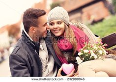 Vashikaran Mantra for Wife - Effective Love Spell To Get Your Ex in america +91-9779208027