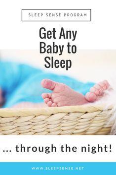 feaf6be0f845 23 Best Sleep Sense images