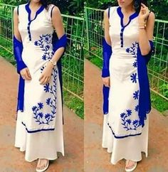 get this beautifull suit made  international delivery available  whatsapp +917696747289 visit us at https://www.facebook.com/punjabisboutique