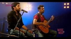 Thenpandi cheemaiyile - Thaikkudam Bridge - Music Mojo Season 3 - Kappa TV