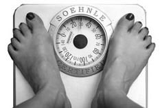 Anorexia nerviosa Cooking Timer, Anorexia, Bilbao, Ideas, Body Image, Body Weight, Places, Thoughts