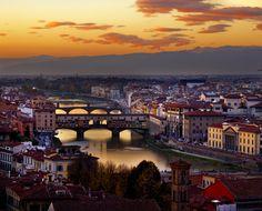 Dorado Arno