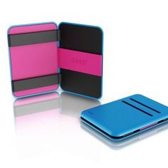 5890833792ed Dosh  wallets 4 card  magic strobe  wallet new australia  skateboard  clearance