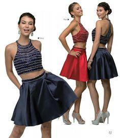 a3845459f 13 mejores imágenes de Vestidos de Fiesta Star Dance