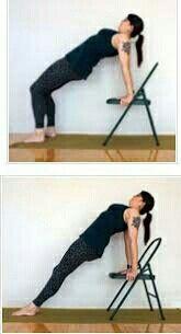 2395 beste afbeeldingen van iyengar yoga  yoga