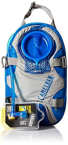 CamelBak 2016 UnBottle 3L Insulated Hydration Reservoir -- You can get additional details at the image link.