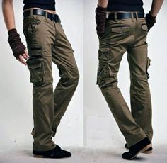 Inspiring pictures of Cargo Pants For Women UK. You can use this Cargo Pants For Women UK to upgrade your style.
