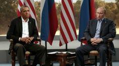 Obama Chewing Gum