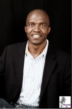 Dr Mzukisi Qobo is an Associate Professor and Deputy Director at the NRF Research Chair on African Diplomacy and Foreign Policy, University of Johannesburg.  He serves on the Boards of Corruption Watch and Johannesburg Development Agency. At the Johannesburg Development Agency, he has chaired the Human Resources and Remuneration Committee (REMCO) and also sat on the Audit and Risk Committee.