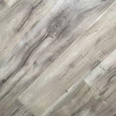 Dynasty, Flooring for a Lifetime. Dynasty is a high quality laminate flooring at an affordable price and has a 25 year residential warranty. Laminate Flooring Colors, Vinyl Flooring, Kitchen Flooring, Hardwood Floors, Flooring Ideas, Flooring Types, Bedroom Floor Tiles, Bedroom Flooring, Tile Floor