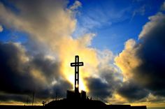 The Christian Coalition Makes The Case For Renewable Energy