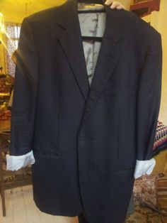 all full suits just £5 in store now! perfect for prom