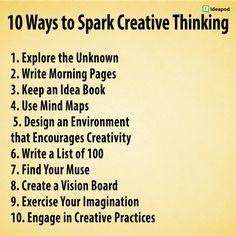 (2) Ideapod (@ideas) | Twitter