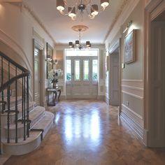 luxury-homes-wimbledon-london-adelto-06