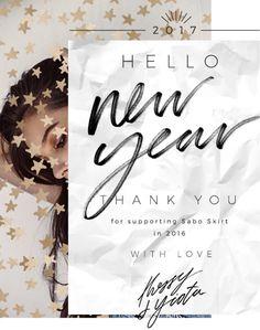 Mood Board Fashion, Banner Design, Layout Design, Graphic Design Typography, Branding Design, Email Design Inspiration, Fashion Banner, Newsletter Design, Book Layout