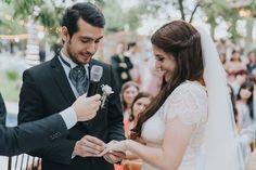 La boda de Pam y Joel en Chihuahua, Chihuahua - Bodas.com.mx