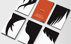 :: business cards
