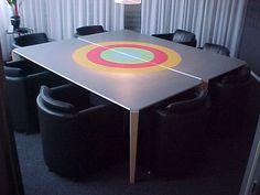 Dick Evers | Feng Shui Products  deze tafels zijn te koop www.fengshui.nl