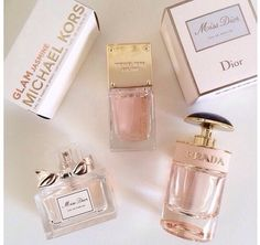 top perfumes for women 2016 Perfume Hermes, Pink Perfume, Perfume Bottles, Miss Dior, Giorgio Armani, Cristian Dior, Top Perfumes, Chanel Makeup, Expensive Taste