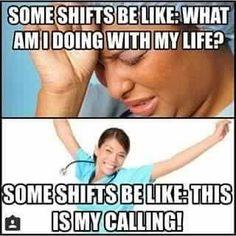 should I change professions?? Gah.