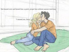 So perfect. Awww
