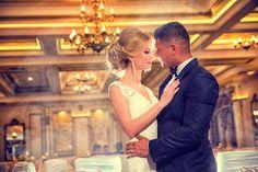 Costel Mircea - Fotograf de nunta