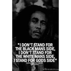 bob marley famous quotes best quotes life quotes favorite quotes truth quotes