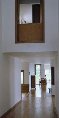 duccio-malagamba-photographs-alvaro-siza-vieira-de-castro-house-1.jpg 450×899 pixels