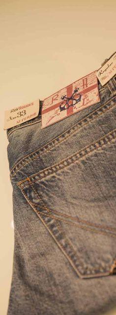 #newcollection #evolutionoutlet #jeans #blu #modauomo2016 #primaveraestate2016 #cuciture #polignanoamare #fashionpuglia #modaevolution #shopping #vacanze #puglia