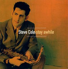 Found Say It Again by Steve Cole with Shazam, have a listen: http://www.shazam.com/discover/track/11107394