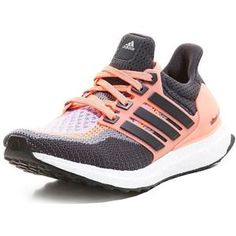 adidas Performance Women\u0027s Ultra Boost Running Shoe | Amazon.com