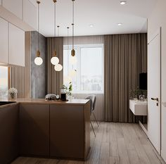 Apartment in Kazan, Russia.What: Apartment Small Apartment Interior, Small Apartment Design, First Apartment Decorating, Small Apartment Living, Home Living Room, Family Apartment, Apartment Layout, Interior Design Photos, Bathroom Interior Design