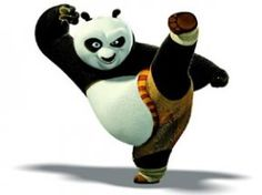 One Year Later: How Google Panda Changed Our Business