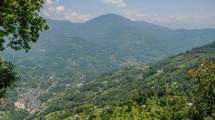 #Longkhum, #Nagaland - #GroupOuting #GoGroupOuting Visit link - https://www.groupouting.com/place/longkhum/