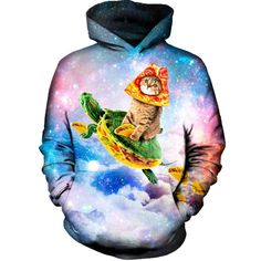 All Over Print Our high-quality apparel is sublimated for a soft, smooth, and stylish finish. Taco Cat, Pizza Cat, Green Turtle, Rave Outfits, Inventions, Tacos, Goth, My Arts, Kitty