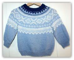 Mariusgenser , 1år ÅPNINGSTILBUD Pullover, Boys, Sweaters, Fashion, Baby Boys, Moda, Fashion Styles, Sweater, Sweater
