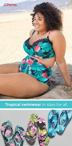 d10c322f25 95 Best Swimwear images in 2019 | Women swimsuits, Women's Swimwear ...