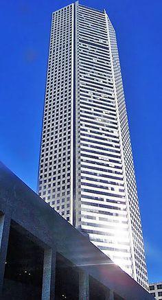1000 Images About Houston On Pinterest Texas Houston